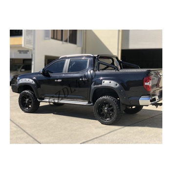 Gzdl4wd Ldv Maxus T60 Wheel Arch Flares T60 Aftermarket Off Road  Accessories - Buy Ldv T60 Aftermarket Accessories,Ldv T60 Wheel Arch  Flares,Off Road