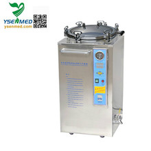 2019 Offre Spéciale petit <span class=keywords><strong>autoclave</strong></span> <span class=keywords><strong>chine</strong></span>