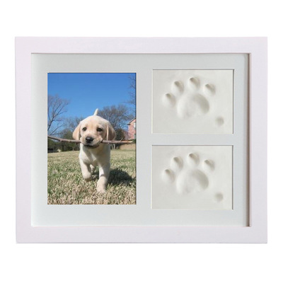 China framed dog pictures wholesale 🇨🇳 - Alibaba