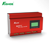 MPPT 60A solar power controller for battery charger and solar panel system CE