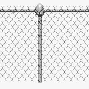 Craigslist Used Chain Link Fence For Sale, Wholesale