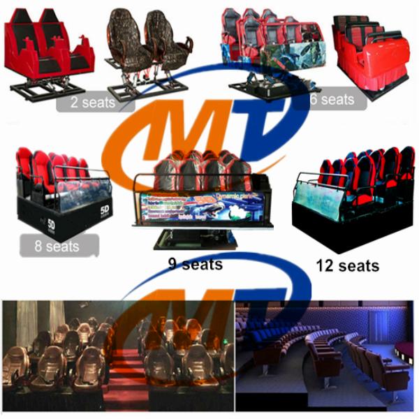 Adventure Roller Coaster 7d Cinema 9d Cinema Movie,China Xd Cinema ...
