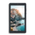 7 polegada 3g 8 gb android 7.0 tablet pc e tablets