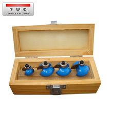 "Houtbewerking gereedschap router bit sets 1/<span class=keywords><strong>2</strong></span> ""Schacht Raised Panel Router Bit Ogief & Kraal Cove Deur Ogief Deur Hout <span class=keywords><strong>snijgereedschap</strong></span>"