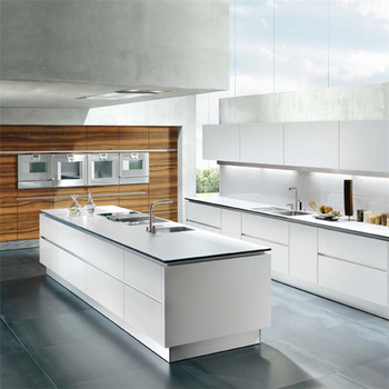 Professional Australia standard cabinets complete unit high quality kitchen cabinet door