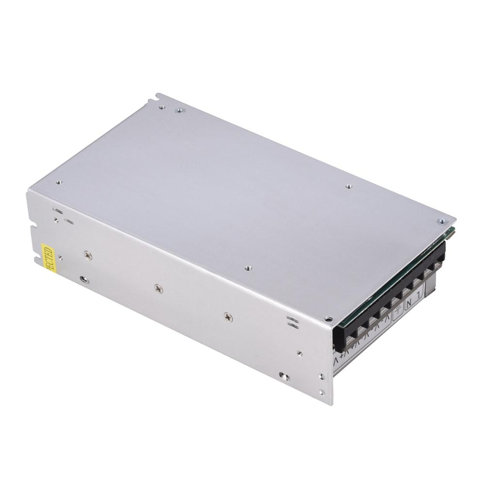 1PC NEW Mingwei MW switching power supply S-600-48 48V 12.5A