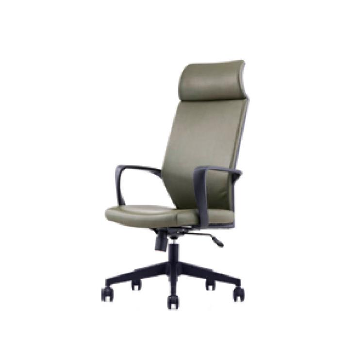 Venta al por mayor sillas oficina-Compre online los mejores sillas ...