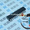 Data collection IC chip AD7547KNZ New and original in stock