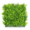 /product-detail/6-pieces-50x50cm-free-shipping-mixed-green-plant-fence-tiles-for-decor-60775985905.html