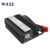 24v 18a Lead Acid Battery Charger For Sweeper