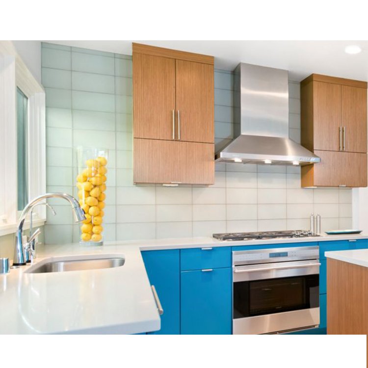 Venta al por mayor venta de muebles de cocina baratos-Compre ...