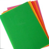 Light Weight Strong pp Hollow Sheet For Building Construction