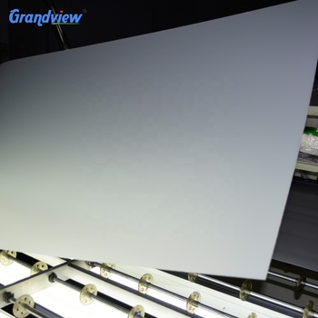 Polystyrene Diffuser Sheet For Smd Led Lamp Lighting Diffuser Panel - Buy  Smd Led Lighting Diffuser Panel,Light Diffuser Sheet,Diffuser Panel Product