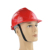 Moving fast simple model design construction PE material saftey helmet