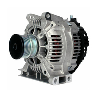 0101543902 Brand New A0121544302 OE Quality Car Alternator 8EL 012 426-2 Auto Generator 0121544302 For 14V 90A 0111548202