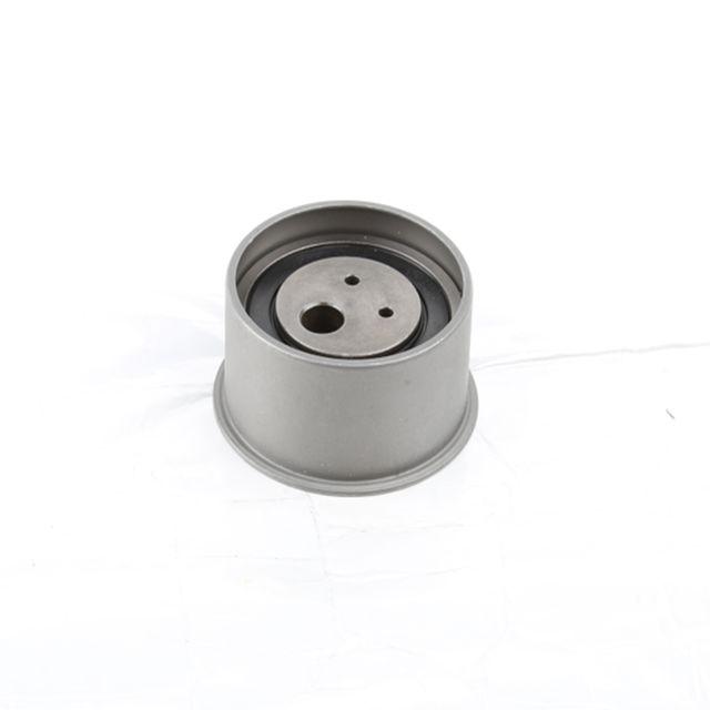 PantsSaver 1112132 Gray Custom Fit Car Mat 4PC