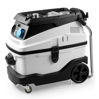 Professional 1600W Water Filter Wet And Dry Vacuum Cleaner