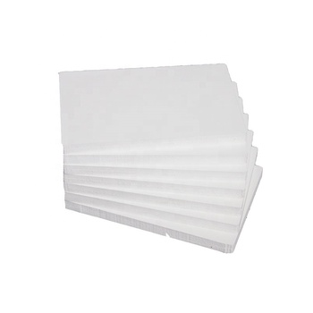 rigid 4x8 waterproof pvc sheet for kitchen cabinet