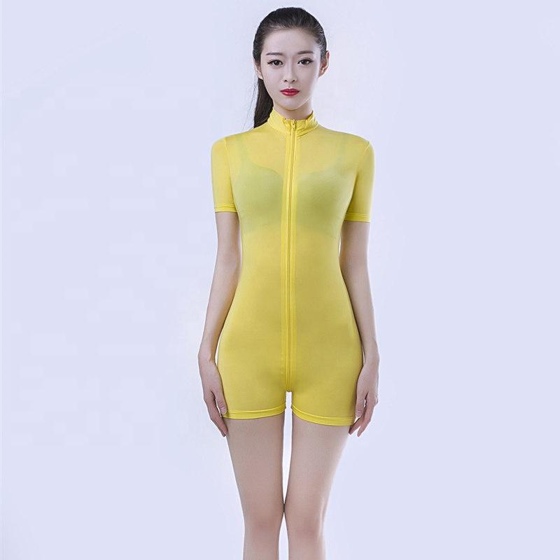 9a8ed5ac71b95 البحث عن أفضل شركات تصنيع صور البنات يلبسن ملابس داخلية وصور البنات يلبسن ملابس  داخلية لأسواق متحدثي arabic في alibaba.com