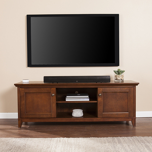 Modern dining room cabinet wooden TV stand tv sideboard