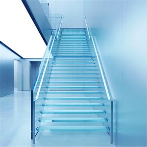 Etonnant Glass Stair Treads Wholesale, Stair Treads Suppliers   Alibaba