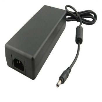 96W AC/DC desktop adapter 12v 8a desktop power supply