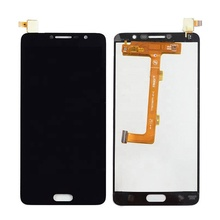 GDS Atacado tela Lcd Para <span class=keywords><strong>Alcatel</strong></span> One Touch P0p 4S 5095 5095B/K/Y VF700 Display Touch Digitizer
