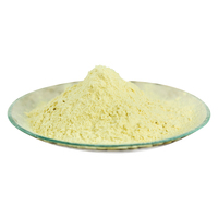 top quality wholesale pea protein isolate 80%