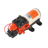 /product-detail/seaflo-12v-1-3gpm-100psi-electric-pump-water-mini-dc-food-grade-water-pump-12v-62074485789.html