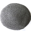 High quality Best price of high quality high purity silicon metal 331 grade powder 441 553 for electronics
