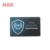 Custom printed credit card secure protection RFID NFC blocking card