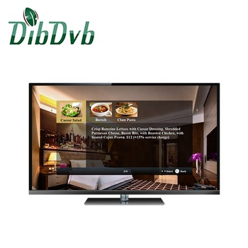 Various styles are available,5 stars hotel iptv system middleware software, Hd Encoder, IP Gateway and Android Box