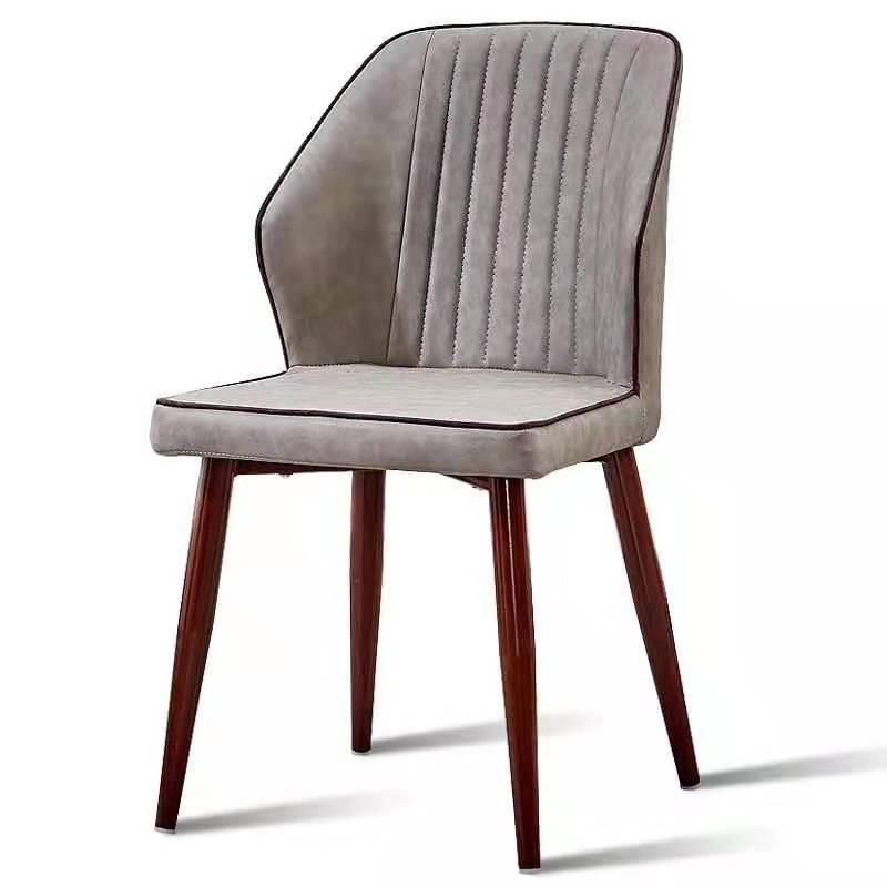 Venta al por mayor telas tapizar sillas-Compre online los mejores ...