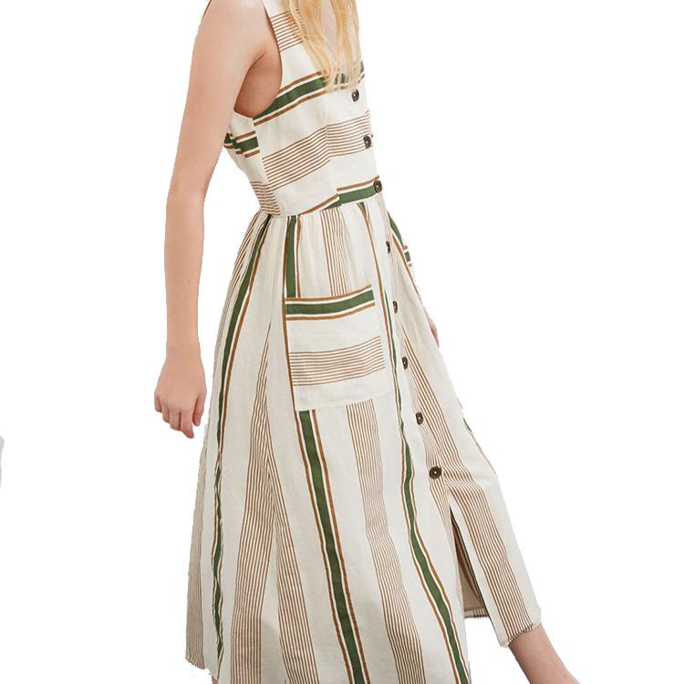 59c7d86b72c China Dress Wide