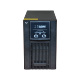 Uninterrupted Power Supply UPS No Break UPS 1kw 3kw 5kw 10kw 20kw