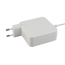 45W 60W 85W Voor Laptop Charger Apple Macbook Magsafe 1/L tips Magsafe 2/T tips Power Adapter Voor Macbook Pro Air Charger