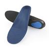 Full Length Shock Absorption Medical Insole Arch Support EVA Orthopedic Insoles