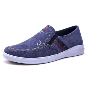 f98e072951f Chinese wholesale suppliers canvas deck shoes tennis shoes online shopping