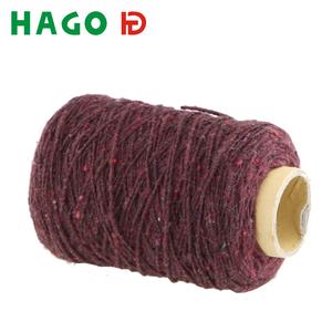 China (Mainland) Blended Yarn, Yarn suppliers and
