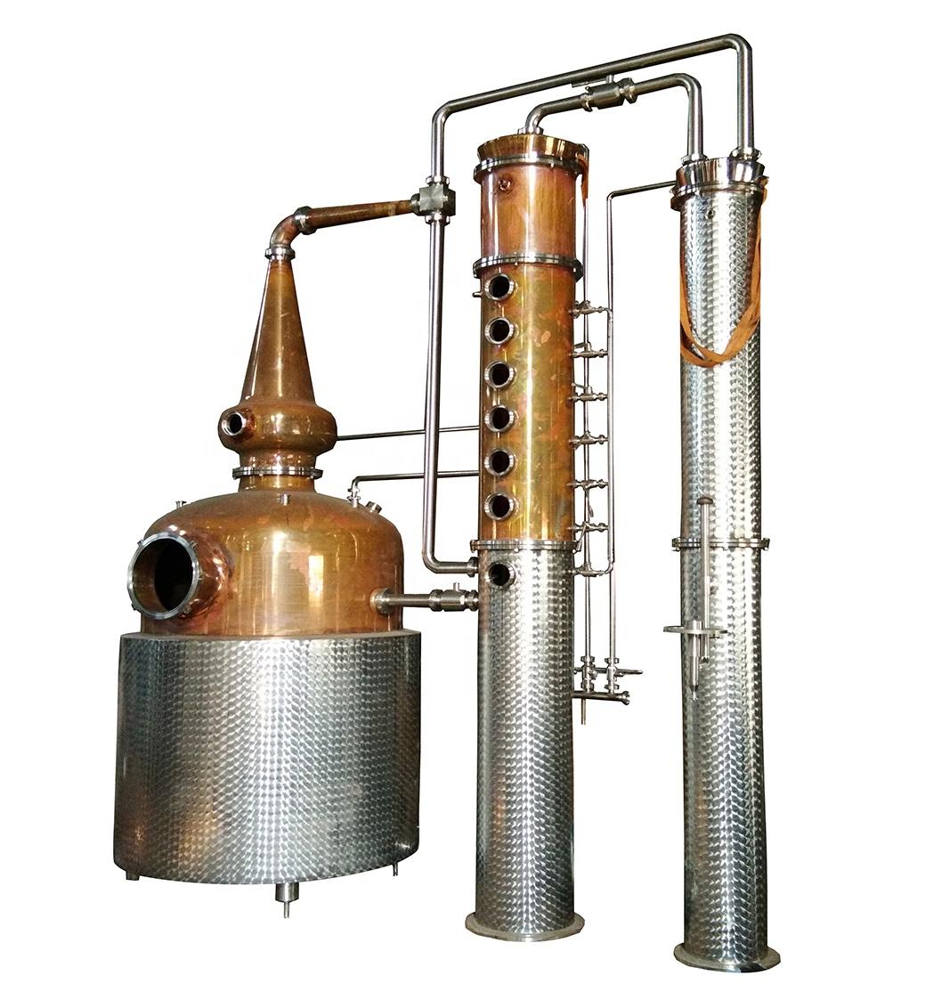 用 アルコール 工業