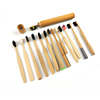 /product-detail/biodegradable-natural-bamboo-ergonomics-handle-charcoal-toothbrush-60819501813.html