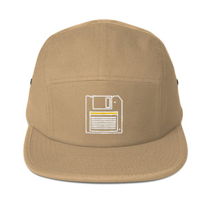 bfd716292711d high quality custom made five panel caps cheap wholesale 5 panel hats