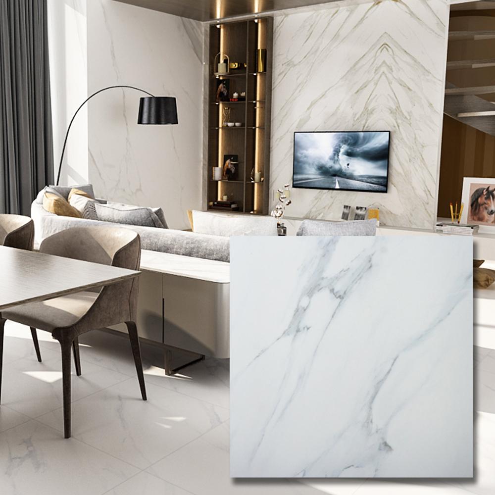 600x600 Dining Room Wall Ceramic Matt Floor Bathroom Somany Tiles - Buy  Somany Tiles,Dining Room Wall Ceramic Tile,Matt Floor Tiles Bathroom  Product ...