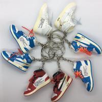 21125390945 Cheap Jordan Slides 3, find Jordan Slides 3 deals on line at Alibaba.com
