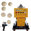 Polyurethane Insulation Spray Pu Foaming Machine 220V/380V Available for sale