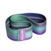 Aurora Customized Training Fitness Home Hip Resistance Firm Circle Hip Band