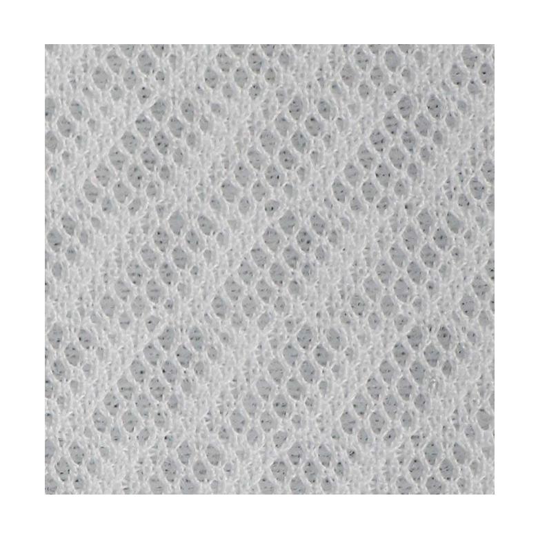 Environmental biodegradable open mesh fabric walmart
