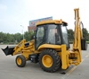 /product-detail/clg765a-compact-construction-front-end-wheel-loader-backhoe-for-sale-62107899023.html