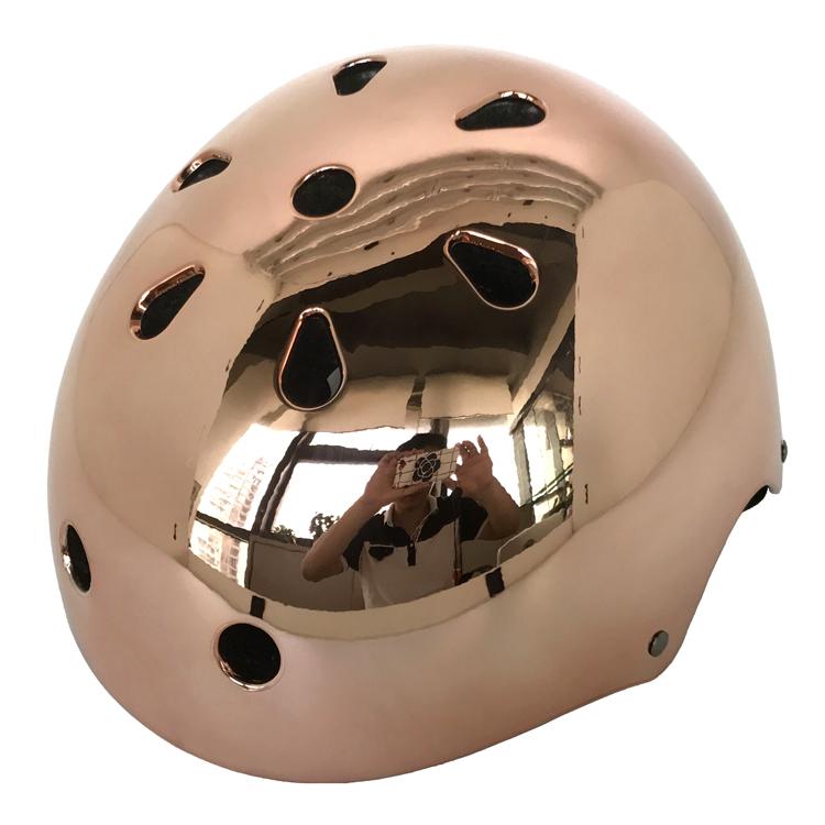 Fashion-Street-Bike-Helmet-Urban-Scooter-Helmet
