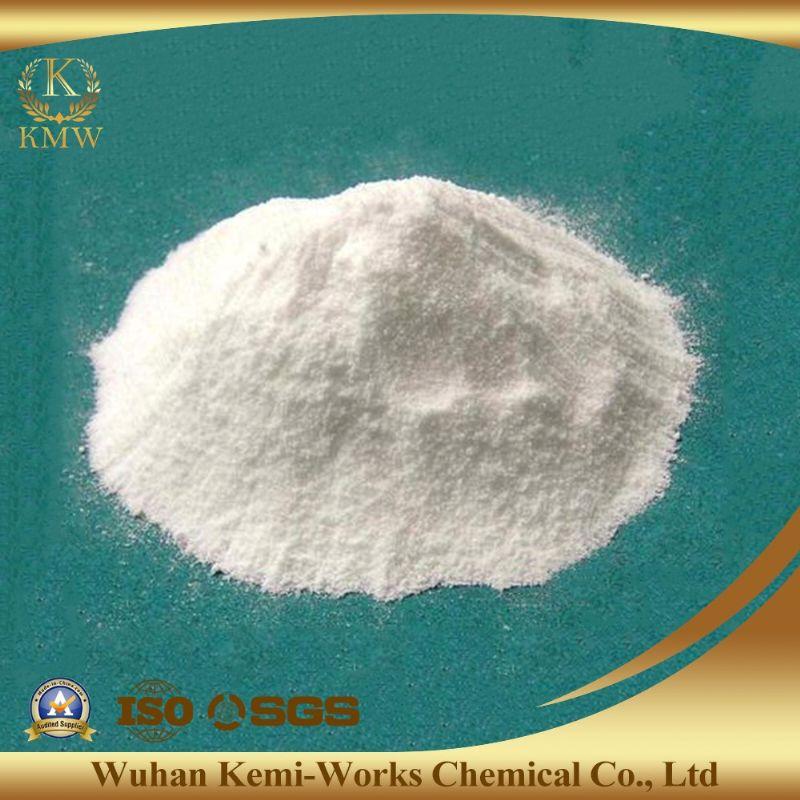 1,1-Diphenylacetone CAS No 781-35-1
